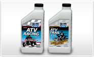 Bel-Ray ATV Oil