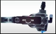 Brembo 19 RCS radiale rempomp