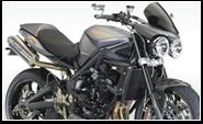 Remus voor de Harley-Davidson XR1200