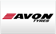 Nieuwe distributeur van Avon