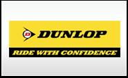 Dunlop / SOBW