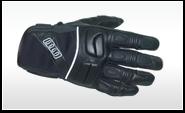 Rukka Saturn Handschoenen