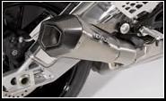 Remus voor de BMW S1000RR