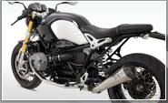 Remus voor BMW, Ducati, KTM en Suzuki