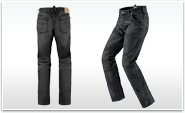 Spidi Cruel Cordura jeans