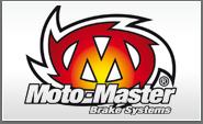 Samenwerking Hoco Parts en Moto-Master