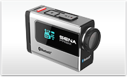 Sena Prism Action Cam
