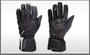 Nieuws: Rukka Utoo X-Trafit-handschoen