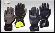 Rukka Virium X-Trafit handschoen