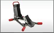 Nieuw: Acebikes producten bij Hoco Parts