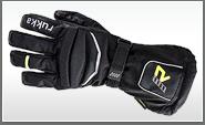 Rukka Harros GTX handschoen