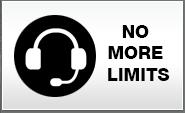 NO MORE LIMITS met de Sena RideConnected App