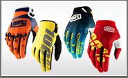 Nieuws Nieuwe 2018 collectie 100% handschoenen