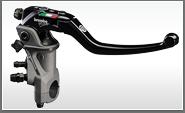 Brembo 19RCS Corsa Corta radiale hoofdremcilinder