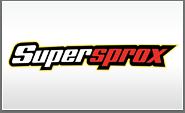 SUPERSPROX toegevoegd aan het assortiment