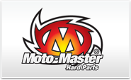 Uitbreiding van het Moto-Master programma