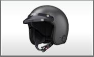 NIEUW VAN SENA: De Sena Savage Bluetooth helm