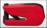 ABUS: Detecto SmartX 8078