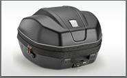 Nieuws GIVI: Weightless Monokey koffer serie